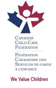 Human Resources Planning for Canadian Child Care Federation
