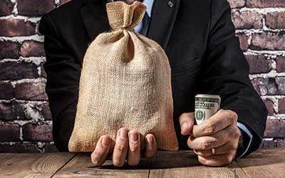 Job Analysis, Payments, Compensation