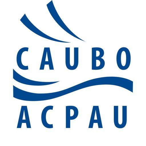 Association of University Business Officers